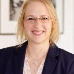 Susanne Beaury