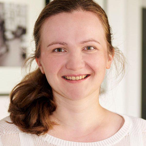 Ellina Fieguth