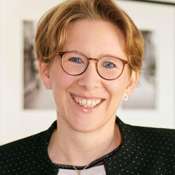 Sabine Heilmann