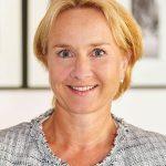 Christiane Hossenfelder