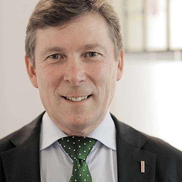 Christoph Kunsmann