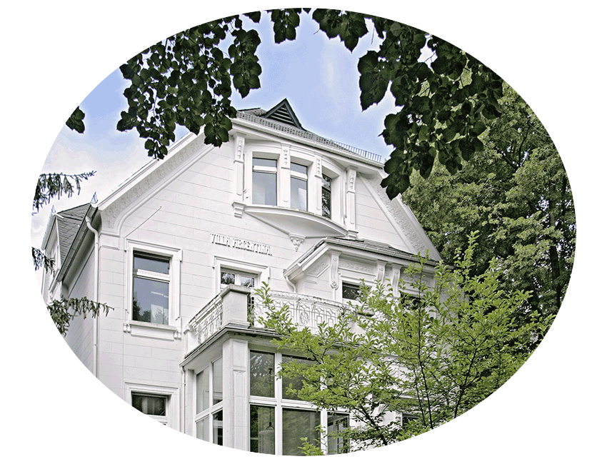 kanzlei_home
