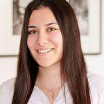 Juliana-Maria Demir